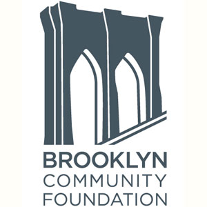 Brookline Community Foundation logo