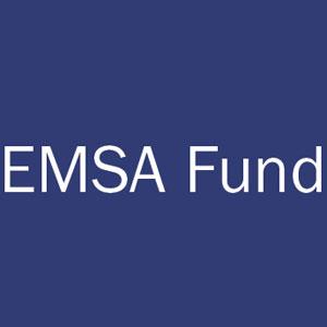 EMSA Fund