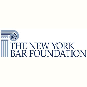 NY Bar Association logo