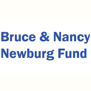 Newburg Fund logo