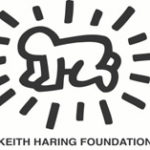 Kieth Haring Foundation
